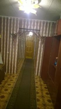 Частный дом в г.Вязьма | фото 5 из 6