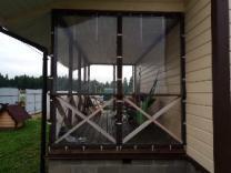 Хотите Мягкие окна в Можайске.