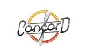 РА Concord-Media | фото 1 из 1