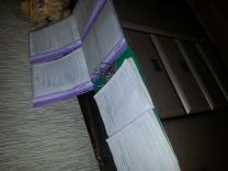 Подготовка пакета документации по Охране труда   фото 4 из 6