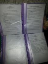Подготовка пакета документации по Охране труда   фото 3 из 6