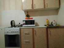 сдаю 1 - комнатную квартиру   фото 4 из 4