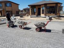 строительное работа Асфальт | фото 4 из 4