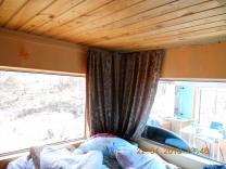 Дом в Дивногорске   фото 4 из 6