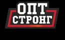 Спортивное питание ОПТ Стронг | фото 1 из 1