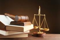 Юридическая консультация юриста адвоката