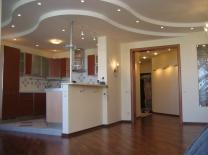 Ремонт квартир, домов и офисов | фото 3 из 5