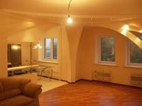 Ремонт квартир, домов и офисов | фото 2 из 5