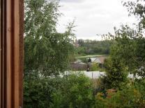 Дача в деревне | фото 2 из 6
