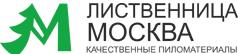 Компания Лиственница Москва | фото 1 из 1
