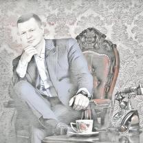 Адвокат в Темрюкском районе и по Краснодарскому краю