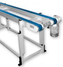 Упаковочное оборудование и комплектующие Qubiqa (QUBIQA GROUP, JOKAN, UNIVEYOR, QUALITY LOGISTICS SYSTEMS, SEELEN