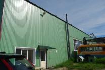 Продаётся здание свободного назначения,648 м.кв   фото 2 из 3