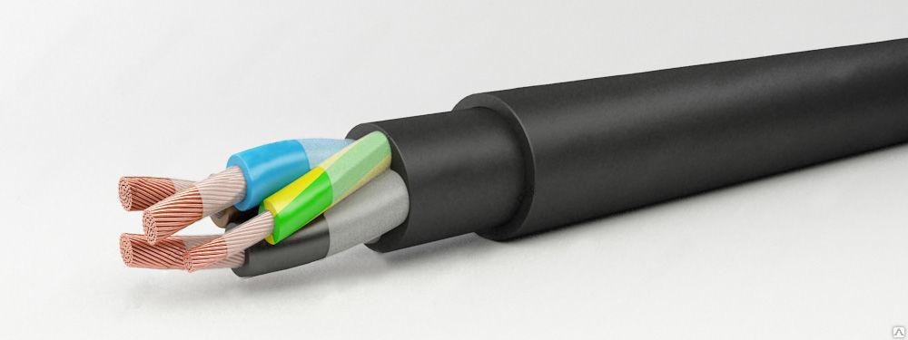 На постоянной основе закупаю кабель КВВГнг LS, гибкий в резиновой оболочке КГ, Кг-хл, кабель монтажный КУИН,КВИП, МКЭШ,МКЭКШВ,остатки с монтажа. Оптом. Любой регион. Дорого | фото 1 из 1
