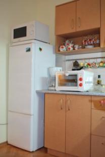 Отдых Кацивели ЮБК 2019 двухкомнатная квартира   фото 6 из 6