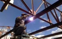 Выполним строительные работы от фундамента до кровли быстро и качественно. | фото 4 из 5