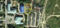 Продаю капитальный гараж 48 м2 в ГСК | фото 3 из 4