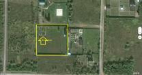 Продаю земельный участок 24 сотки в 10 км от г.Бронницы   фото 5 из 6