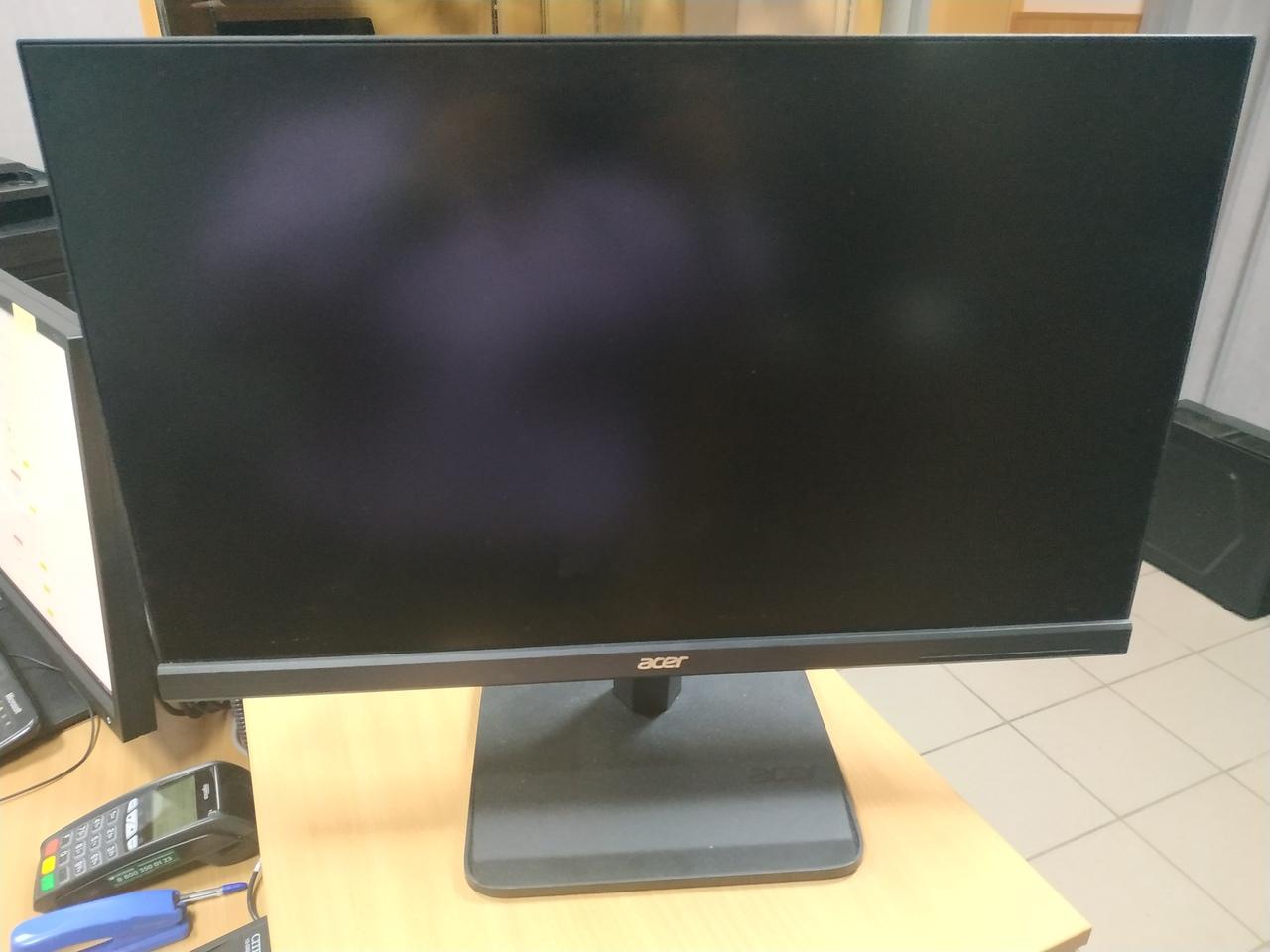 монитор Acer KA241Ybidx | фото 1 из 1