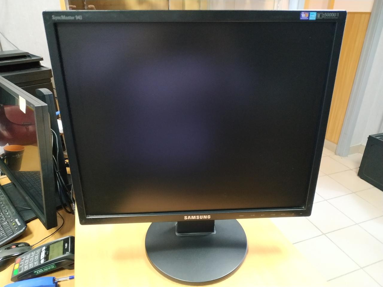 монитор Samsung SyncMaster 943N | фото 1 из 1