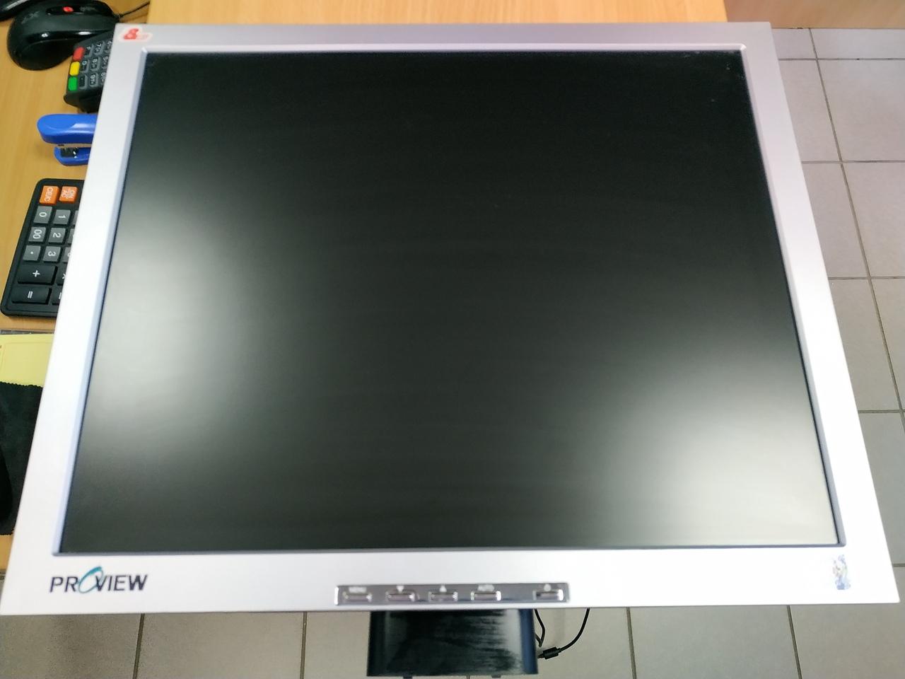 монитор Proview 700P   фото 1 из 1