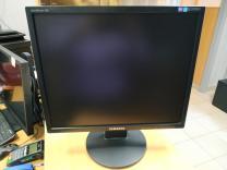монитор Samsung SyncMaster 943N