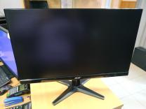 монитор Acer G237HL