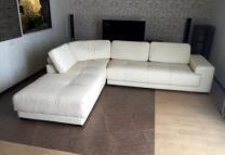 Ремонт и Перетяжка мягкой мебели | фото 3 из 6