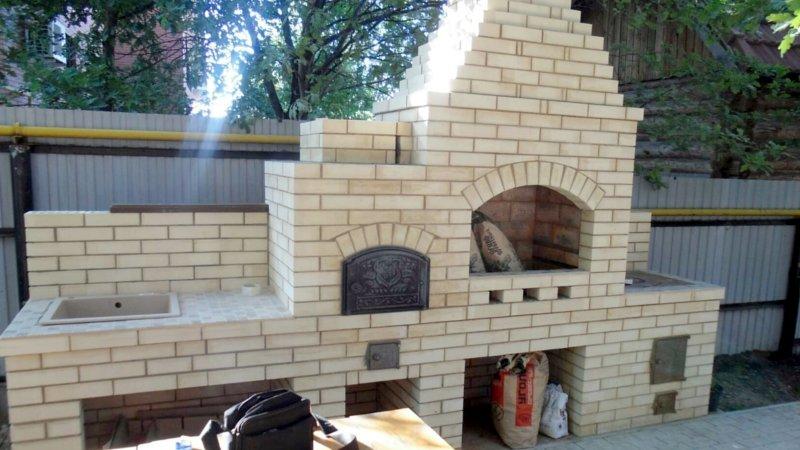 Печник-каменщик выполню ремонтные услуги | фото 1 из 5