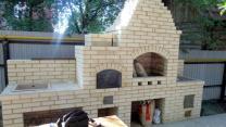 Печник-каменщик выполню ремонтные услуги
