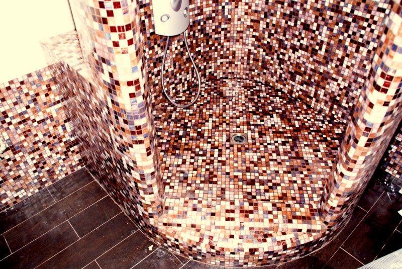 Плиточник. Положить плитку. Мозаичник. | фото 1 из 6