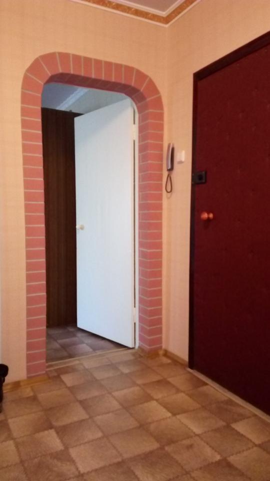 продам 2 комнатную квартиру | фото 1 из 5