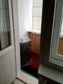 продам 2 комнатную квартиру | фото 5 из 5