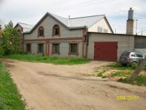 Продается дом  срочно, Волгоград, Советский р-он Максим Горького.