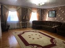 Продается  ХОРОШИЙ  дом в тихом и уютном месте.   | фото 2 из 6