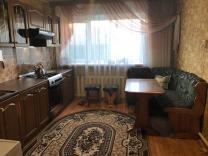 Продается  ХОРОШИЙ  дом в тихом и уютном месте.   | фото 4 из 6
