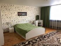 Продается  ХОРОШИЙ  дом в тихом и уютном месте.   | фото 3 из 6