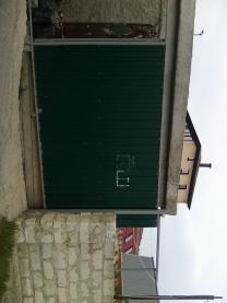 Продам 3 сотки под ИЖС Кореиз Ялта,с строением-можно прописаться,забор,ворота,сад.   фото 3 из 6
