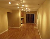 """Ремонт и отделка квартир, офисов, коттеджей, в том числе """" под ключ""""    фото 2 из 3"""