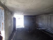 Продам земельный участок в черте Новосибирска с готовым цокольным этажом   фото 3 из 6