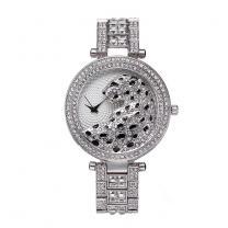 Женские часы Missfox | фото 3 из 3