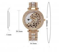 Женские часы Missfox | фото 2 из 3