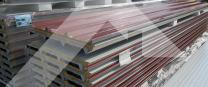 Бу Строй - покупка и самовывоз б/у строительных материалов | фото 4 из 5