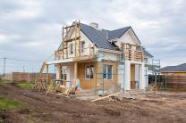 Строительные услуги | фото 3 из 5