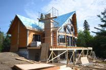 Строительные услуги | фото 5 из 5