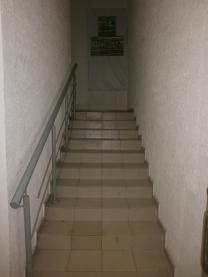 Аренда под офис в БЦ Измайлово | фото 5 из 6
