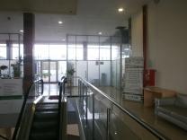 Аренда офиса в БЦ Измайловское ш. | фото 4 из 6