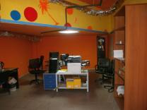 Аренда под офис в БЦ Измайлово | фото 6 из 6