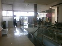 Аренда офиса в БЦ Измайловское ш. | фото 6 из 6