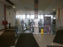 Аренда под офис в БЦ Измайлово | фото 3 из 6